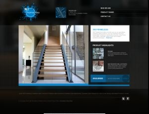Website design-360
