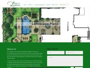 website design in centurion